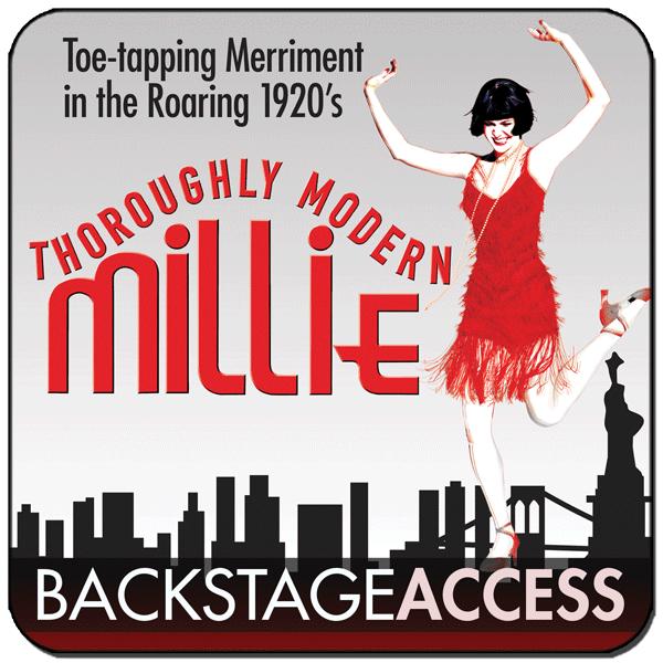 Millie-access-tile-600px-v1.png