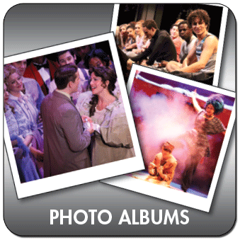16-0819-Photos-Tile.png