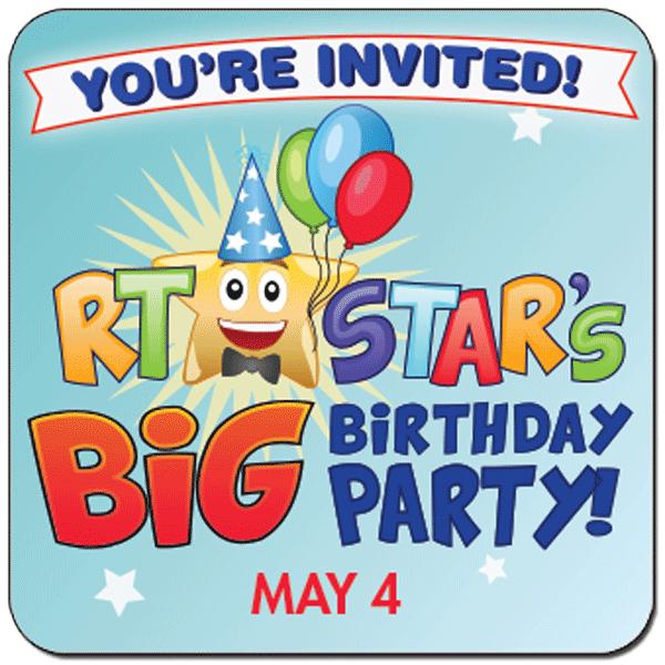 19-0504-RT-Birthday-tile.png