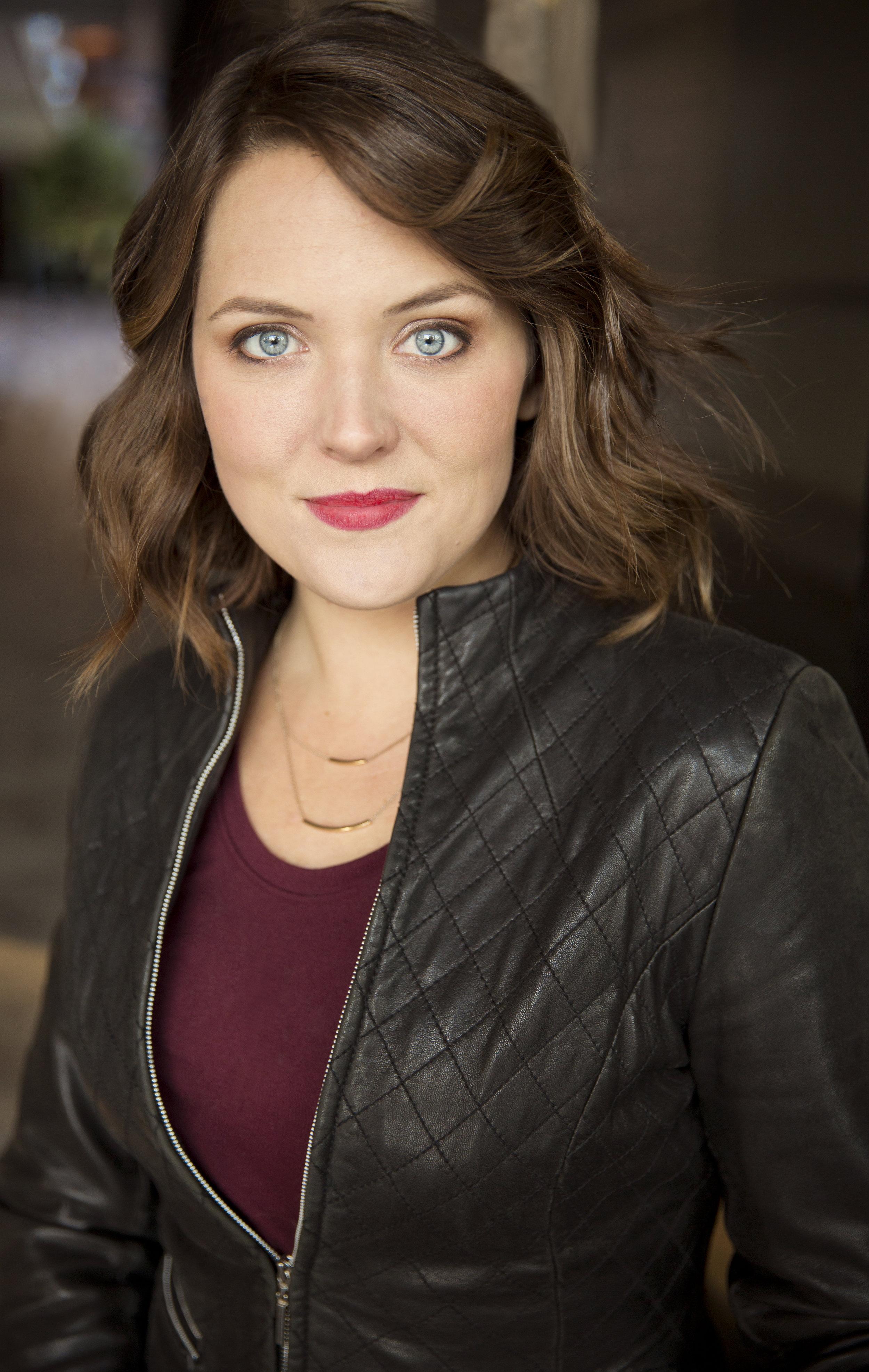 Jenna Pinchbeck.jpg