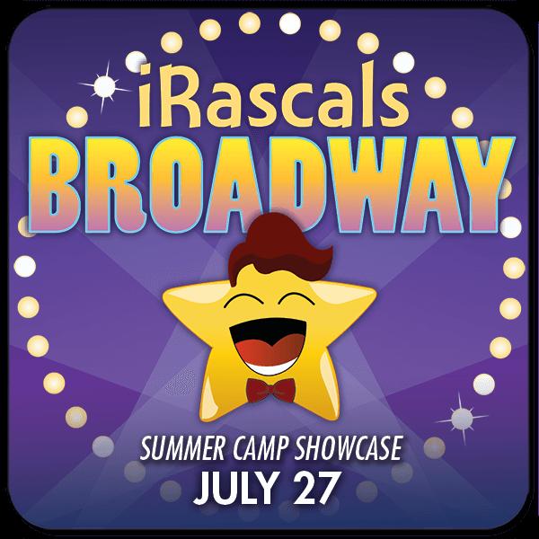 1819-iRascals Broadway-tile-350ppi-v1.png