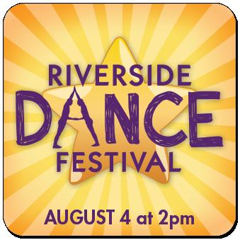 17-0328 DanceFest.png