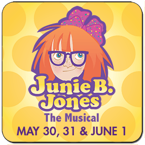 1819-Junie B Jones-tile-350ppi-v1.png