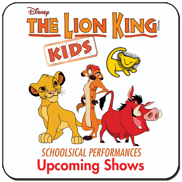 1819-Lion-King-SPRING-Schoolsical-tile-upcoming-600.jpg