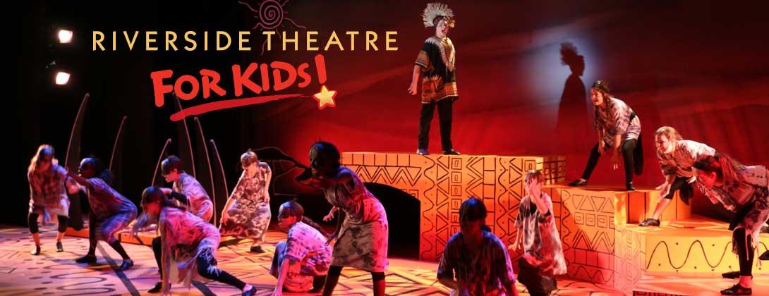 slider-05a-children's-theatre.jpg