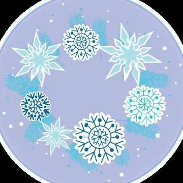 Winter-Wreath.png