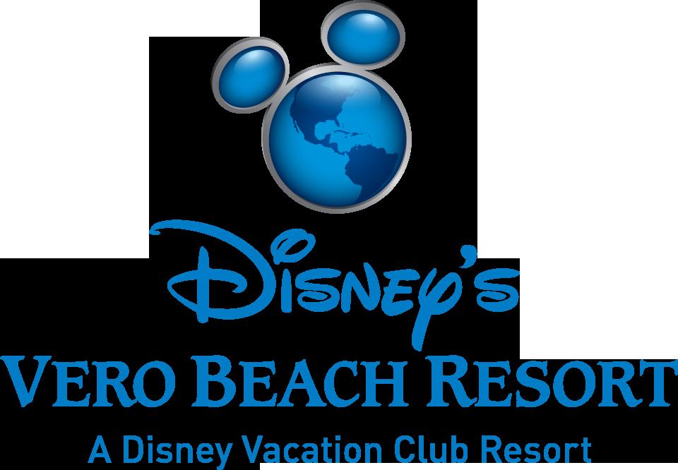 DVC_Vero_Logo.png
