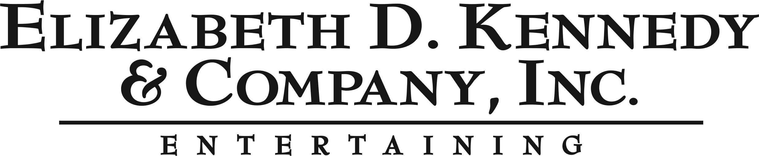 Elizabeth-Kennedy-&-Co-logo.jpg