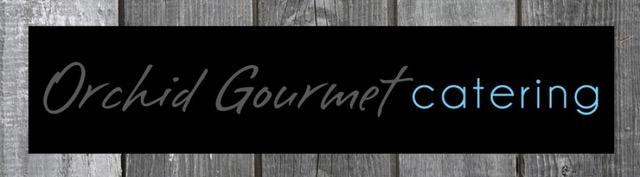 Orchid Gouremt Logo.jpeg
