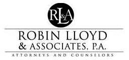 Robin Lloyd and Associates.jpg