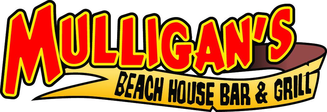 Mulligans Logo 2016.jpg