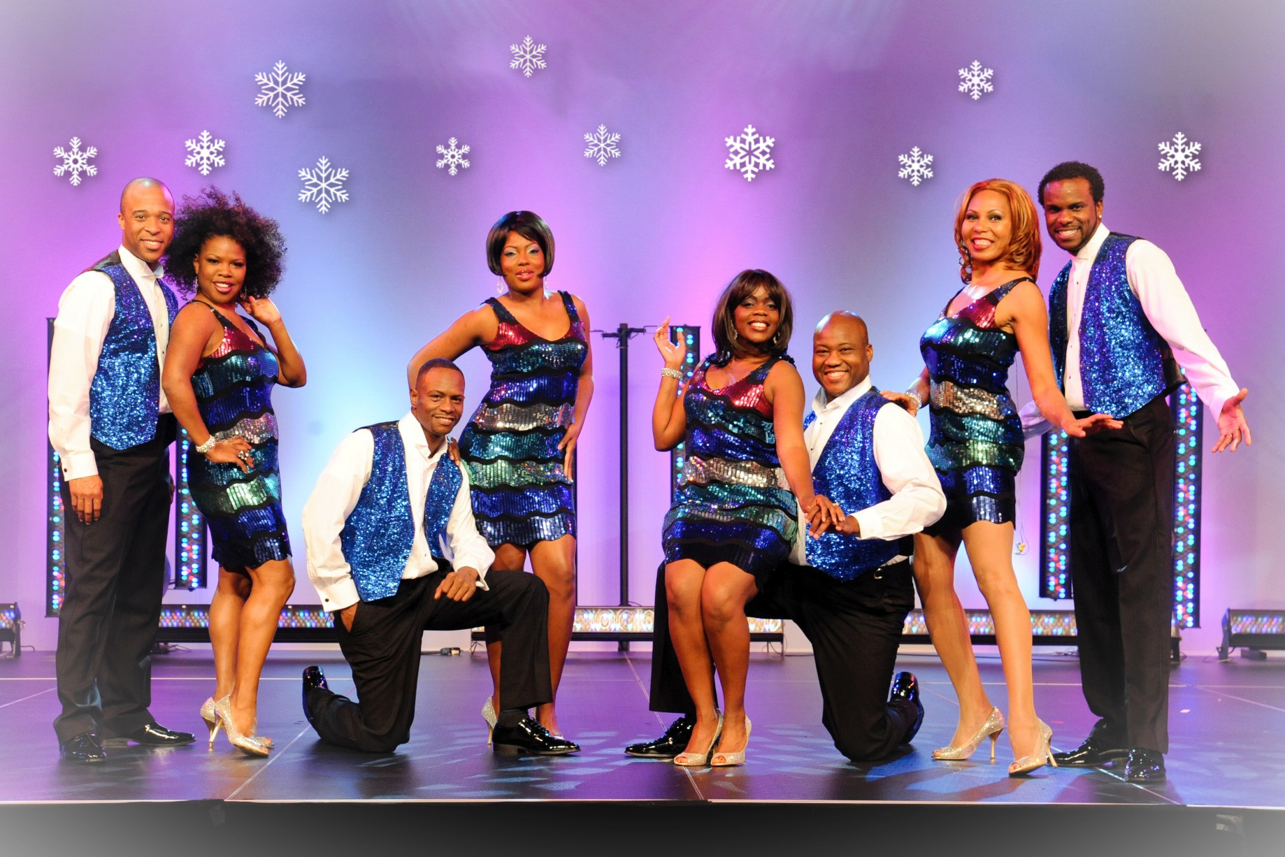 Motown and more christmas.jpg