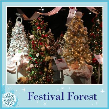 Festival-Forest.jpg
