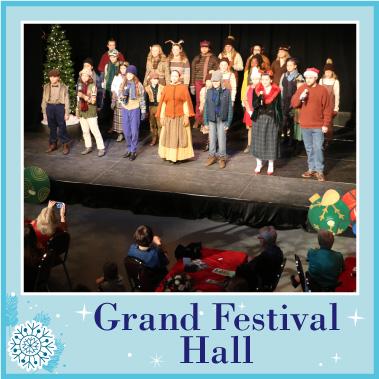 Grand-Festival-Hall.jpg
