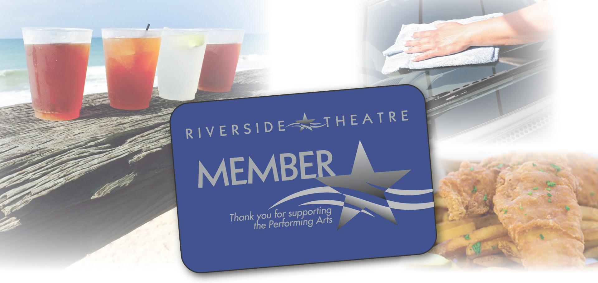 member-card-1920x1080.jpg