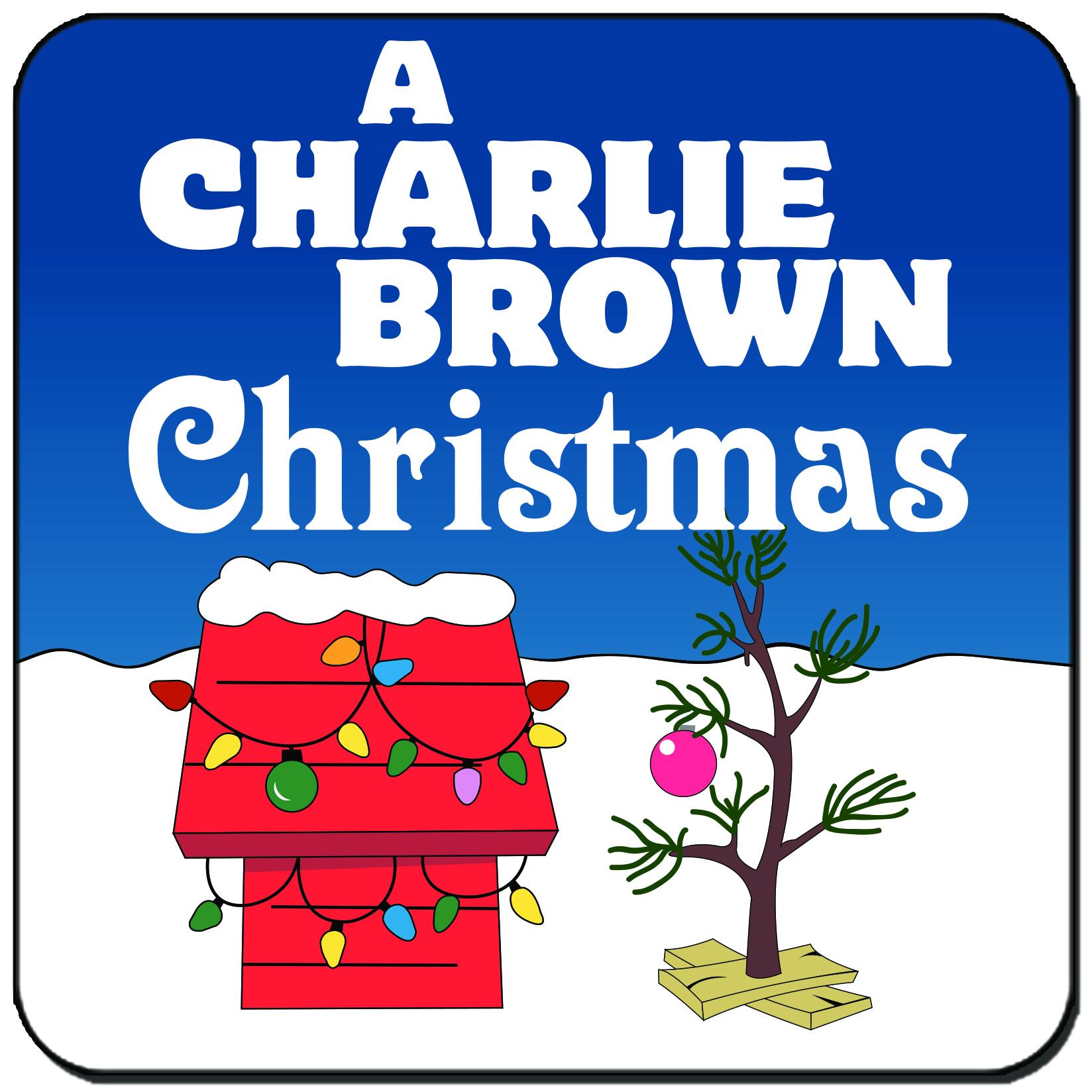 Charlie-Logo-No Date.jpg