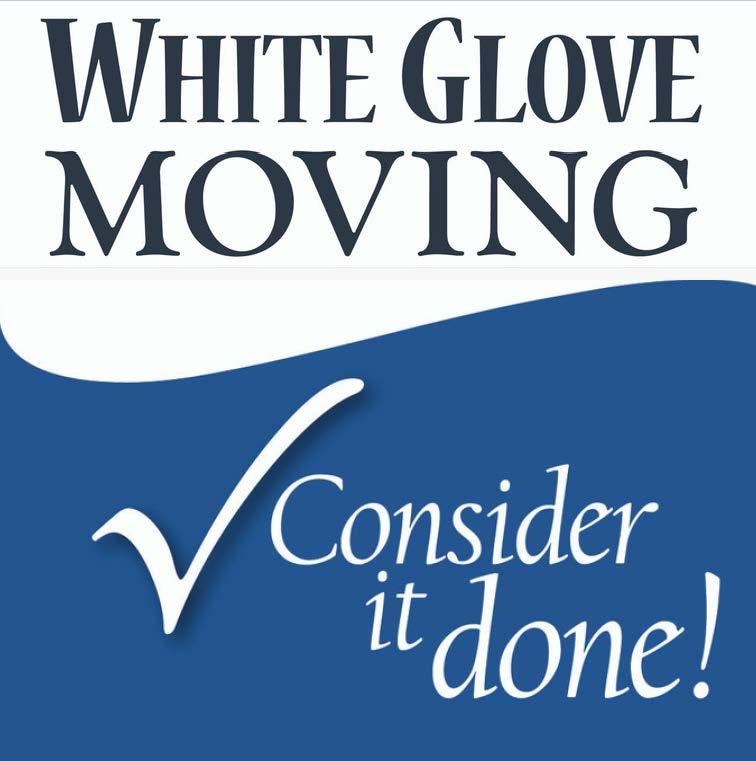 White Glove Consider it Done.jpg