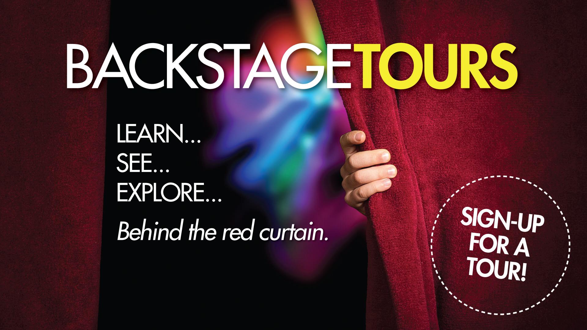 backstage-tours-screen-1920x1080.jpg