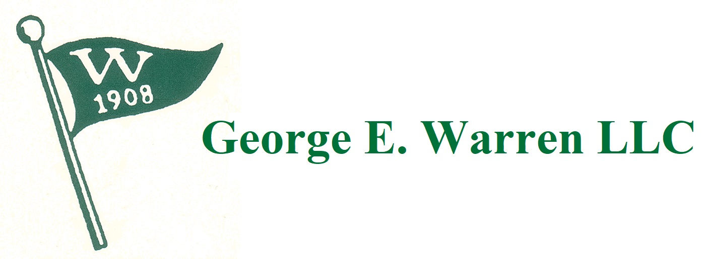 GEW LLC Logo White.jpg