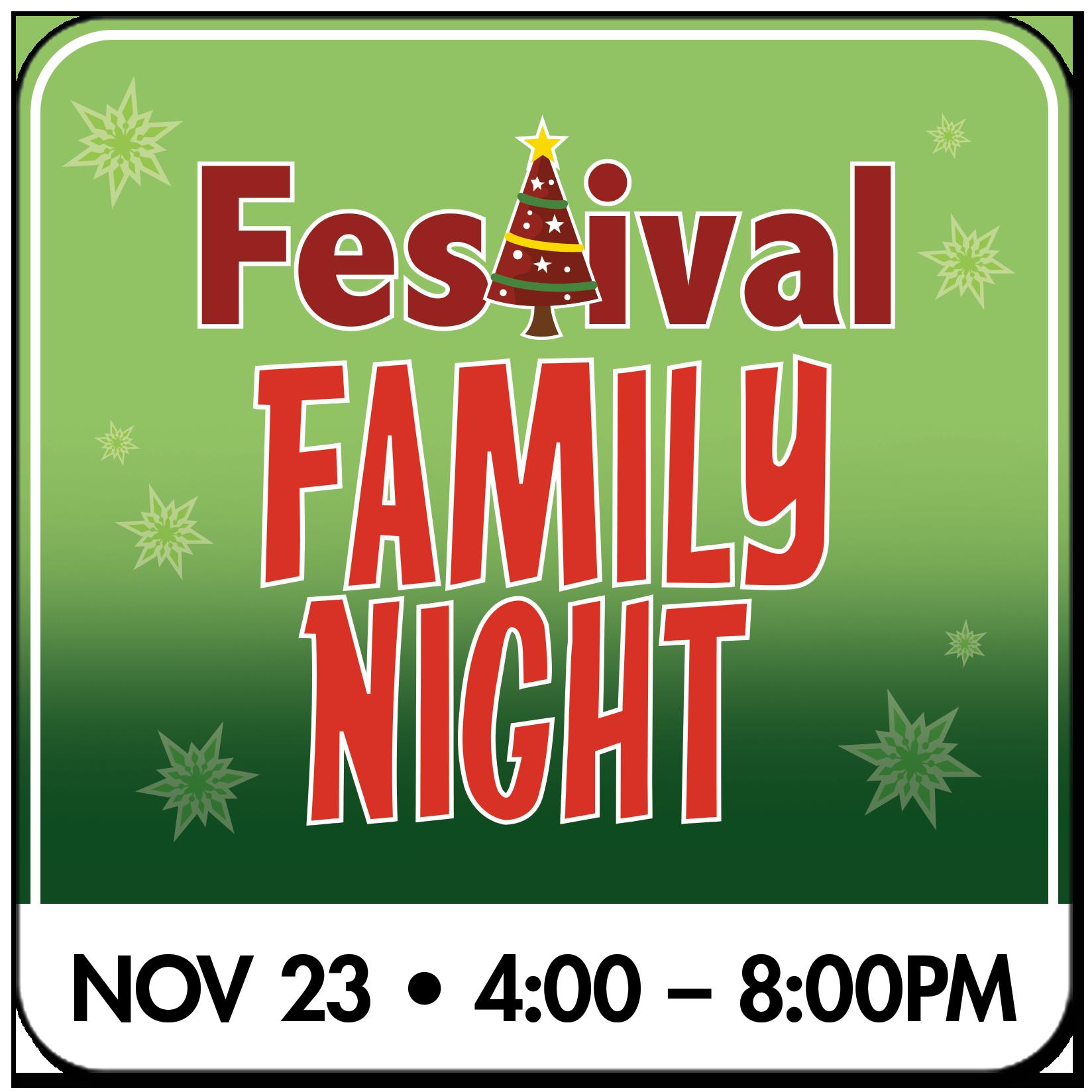 1920-FOT-Festiva-Family-Night_V2.png