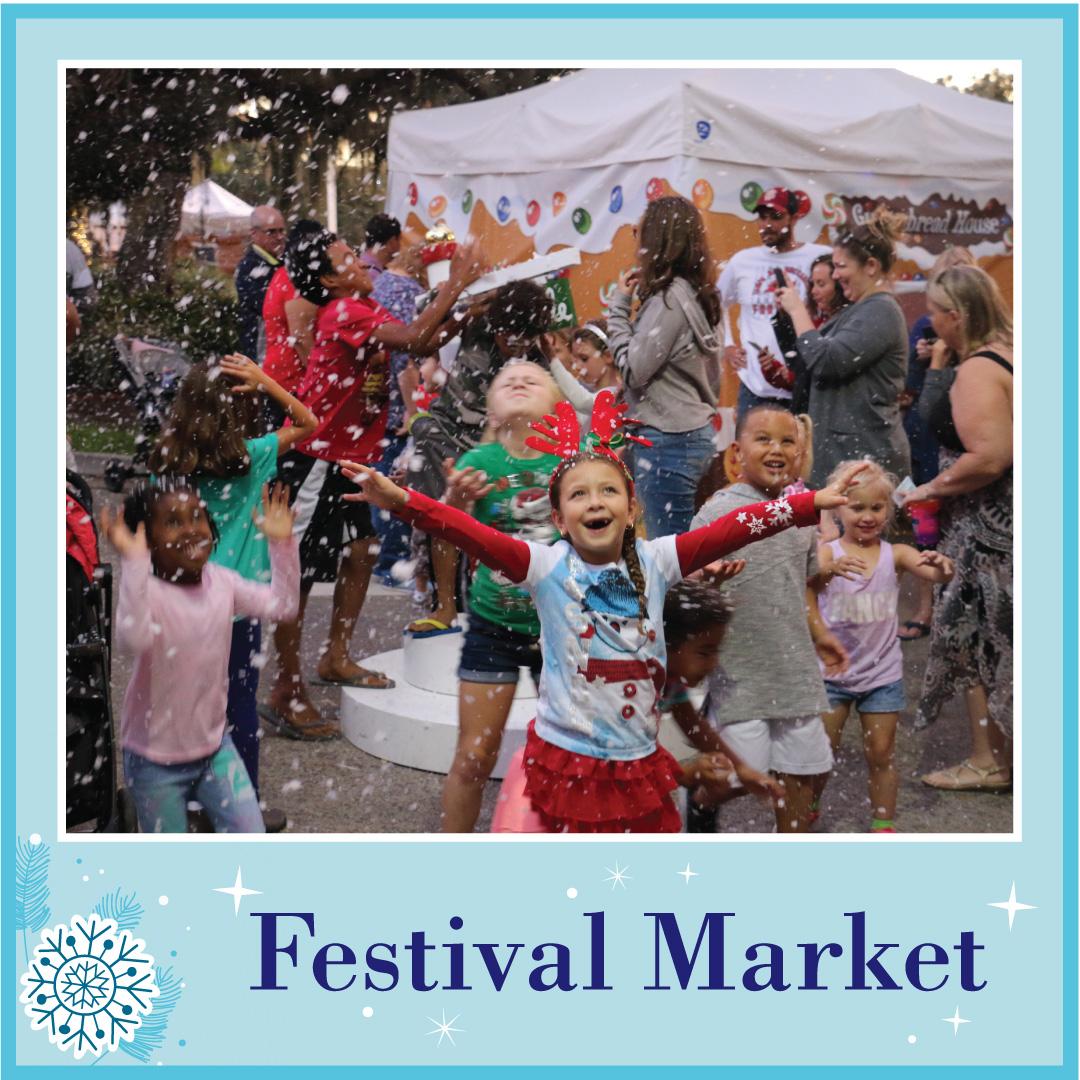 Festival-Market.jpg