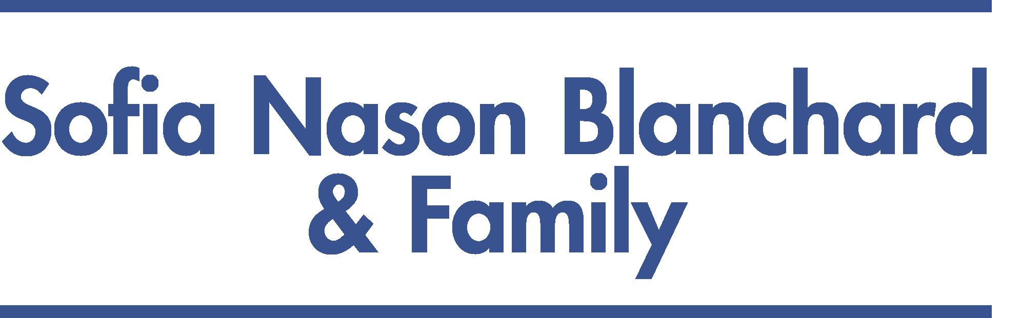 Sofia Nason Blanchard and Family.png