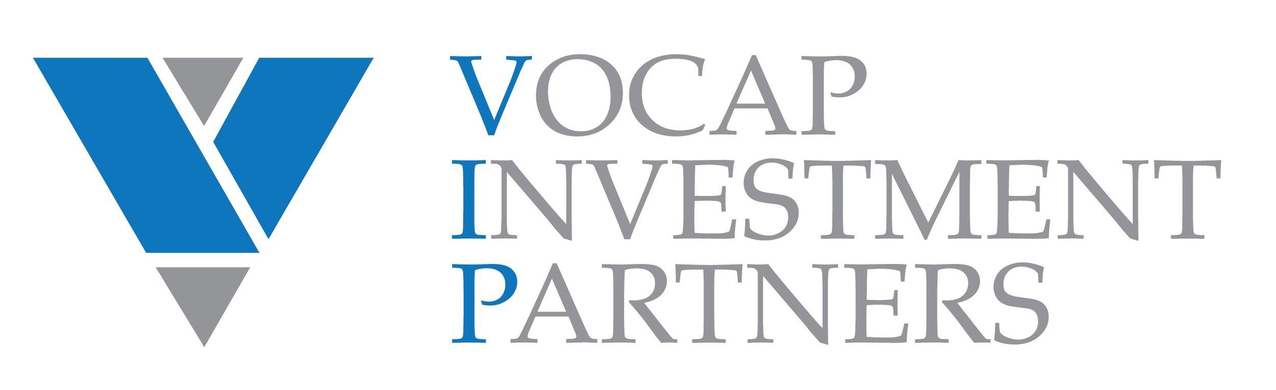 Vocap Investment Partners.jpg