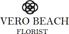 Vero Beach Florist.png