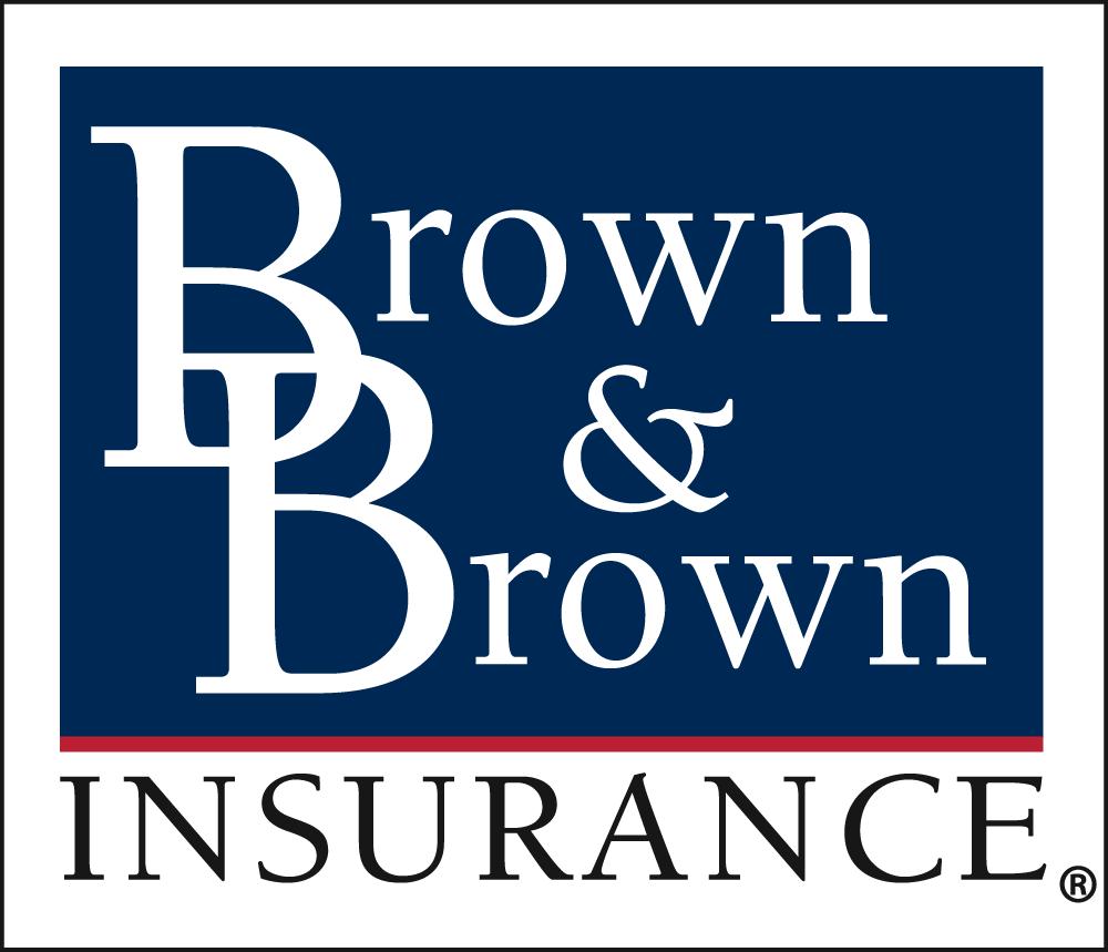 Dan Kross, Brown & Brown Insurance.png