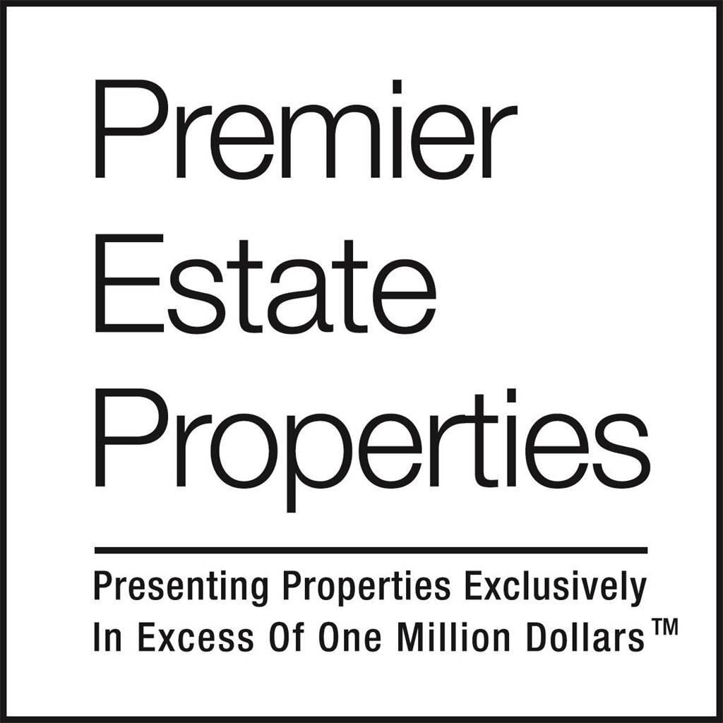 Premier Estate Properties.jpeg