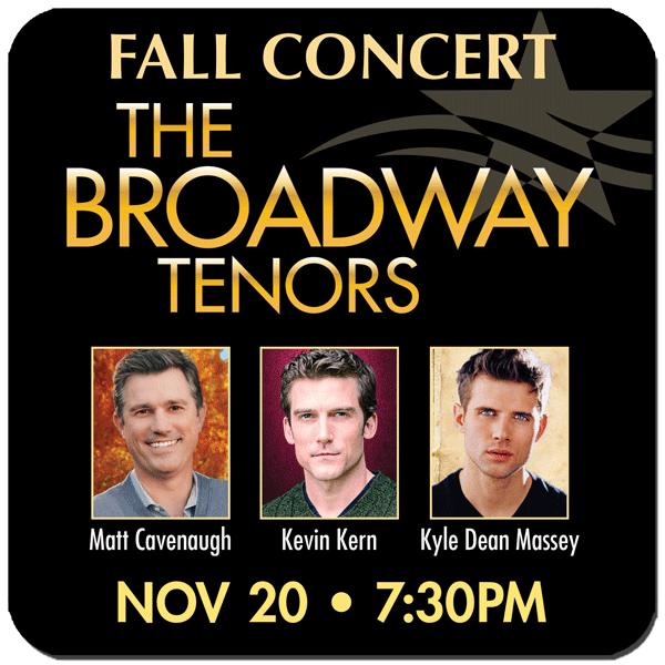 19-Fall-Concert-Broadway-Tenors-600.png
