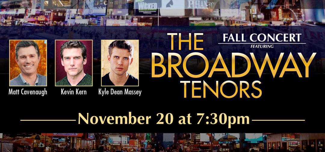 Broadway-Tenors-Banner-1080x506.jpg
