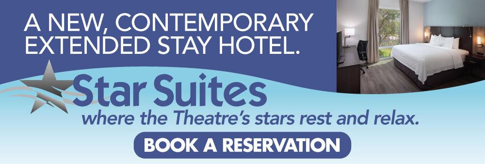 Banner-Ad-Star-suites-1000.jpg