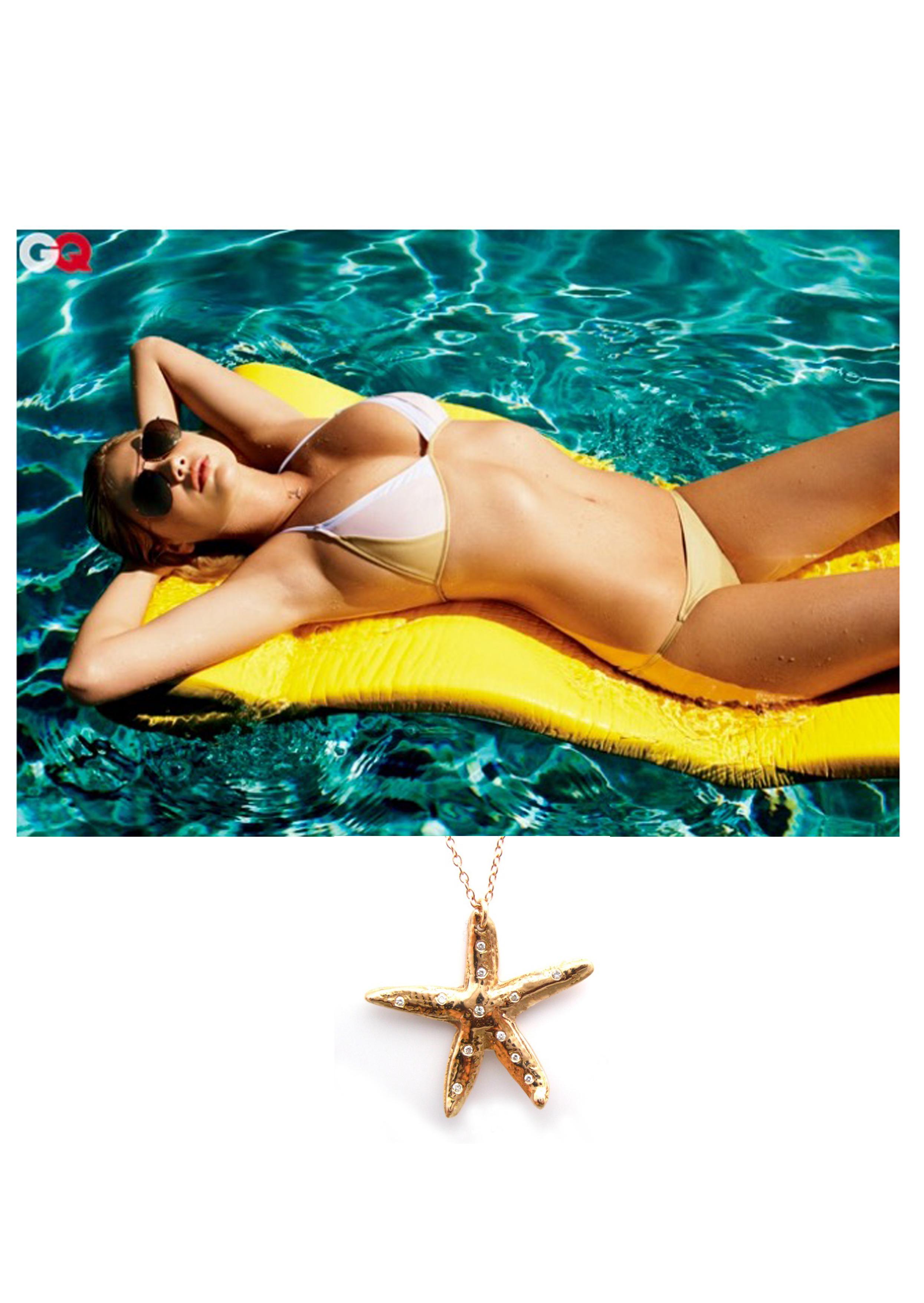 Kate Upton starfish 2.jpg