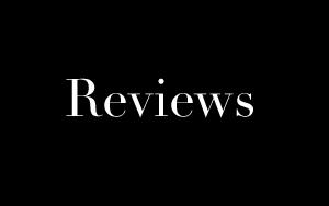 reviews button.jpg