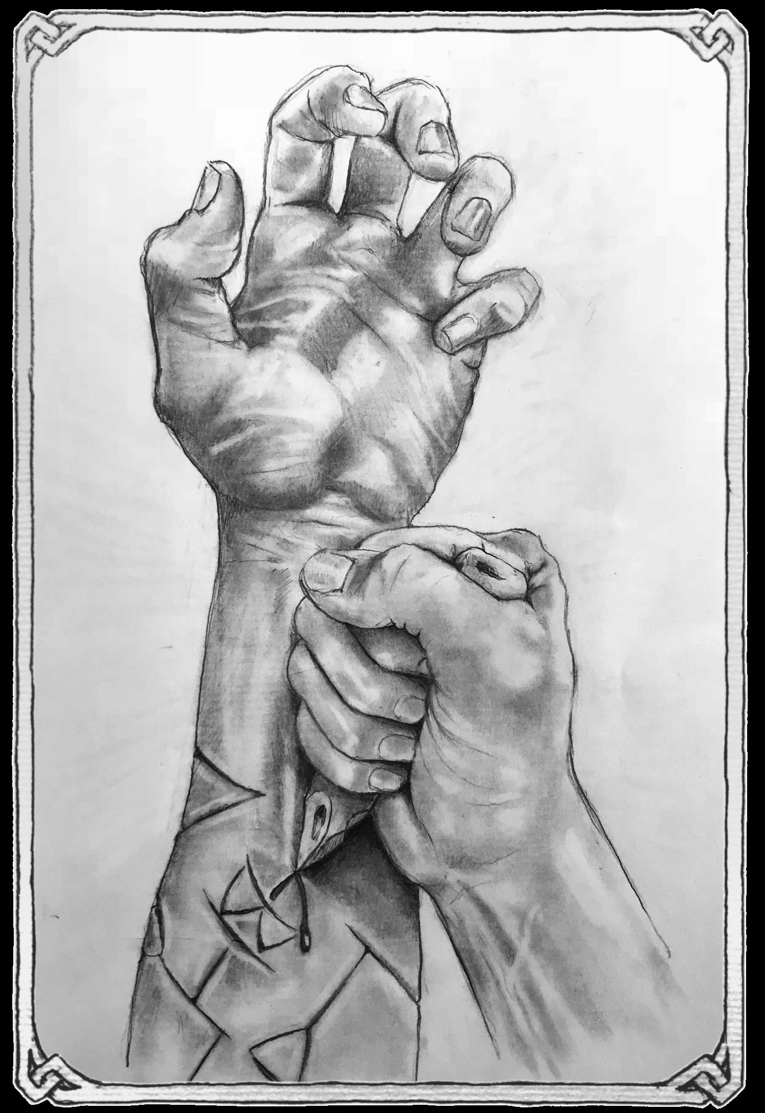 Hands (1).png