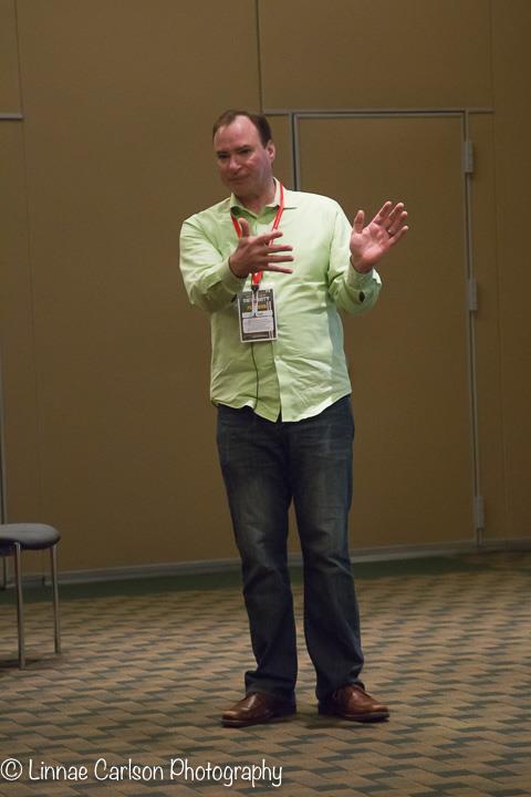 Mike speaking 6.jpg
