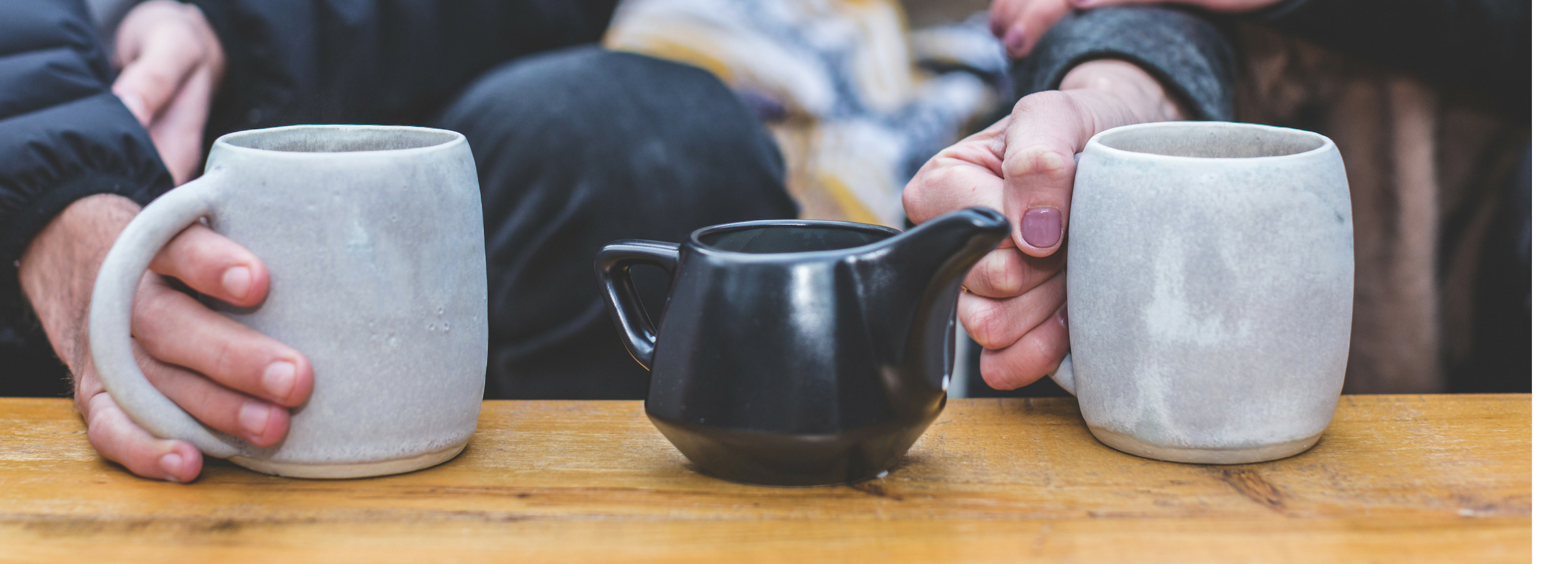 Selling is nothing more than a focused conversation. It is so much harder to sell into an environment you know little about. So instead of talking, try listening for long periods of time. Learn, understand, appreciate the situation and the moment before you. Then, and only then, provide the solution you offer to make a difference in their lives.