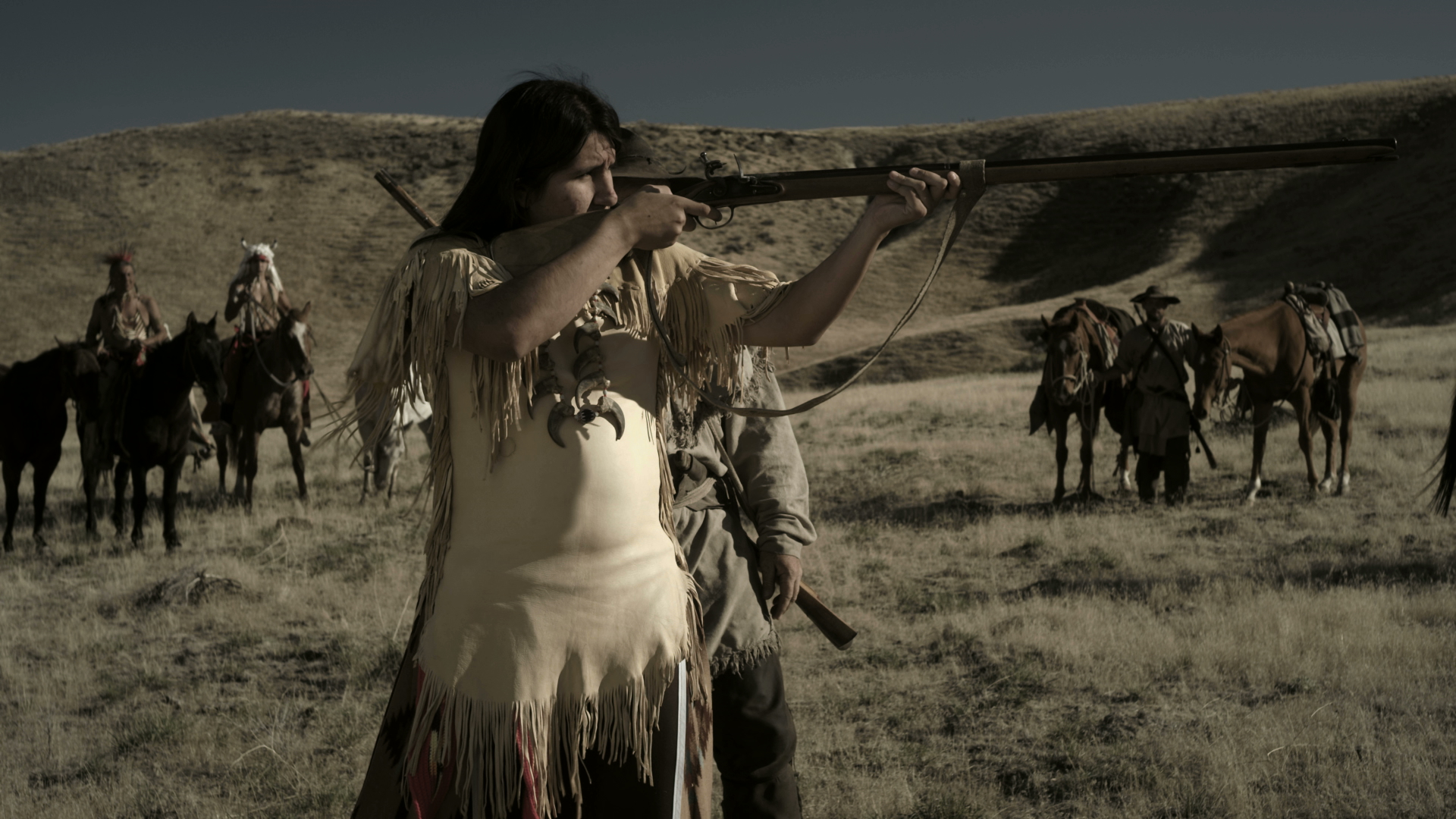 Native man w: gun.jpeg
