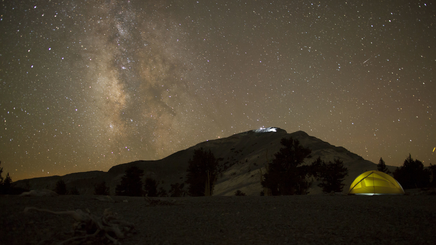 20120915+Great+Basin+Time+Lapse-Tent.jpg