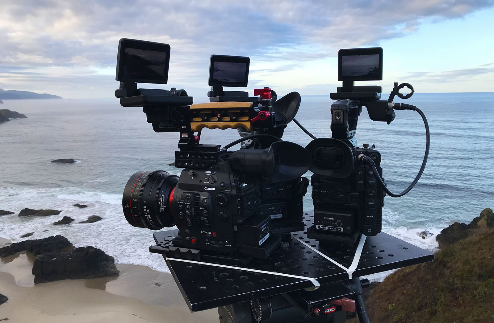 camera array.jpg