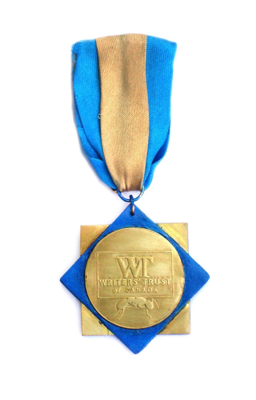 medal ORIGINAL EDIT for print.jpg