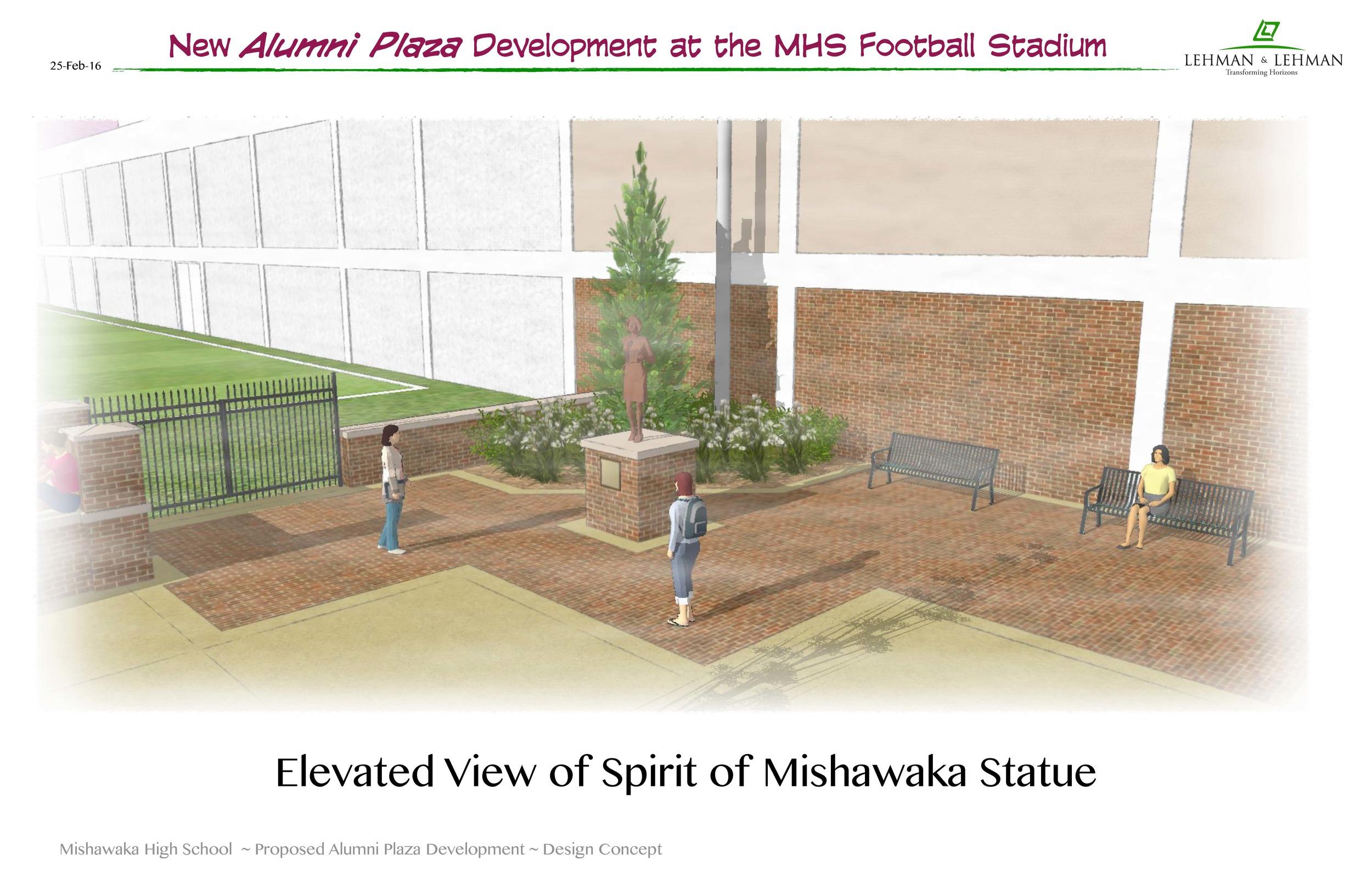 MHS Courtyard 8.jpg