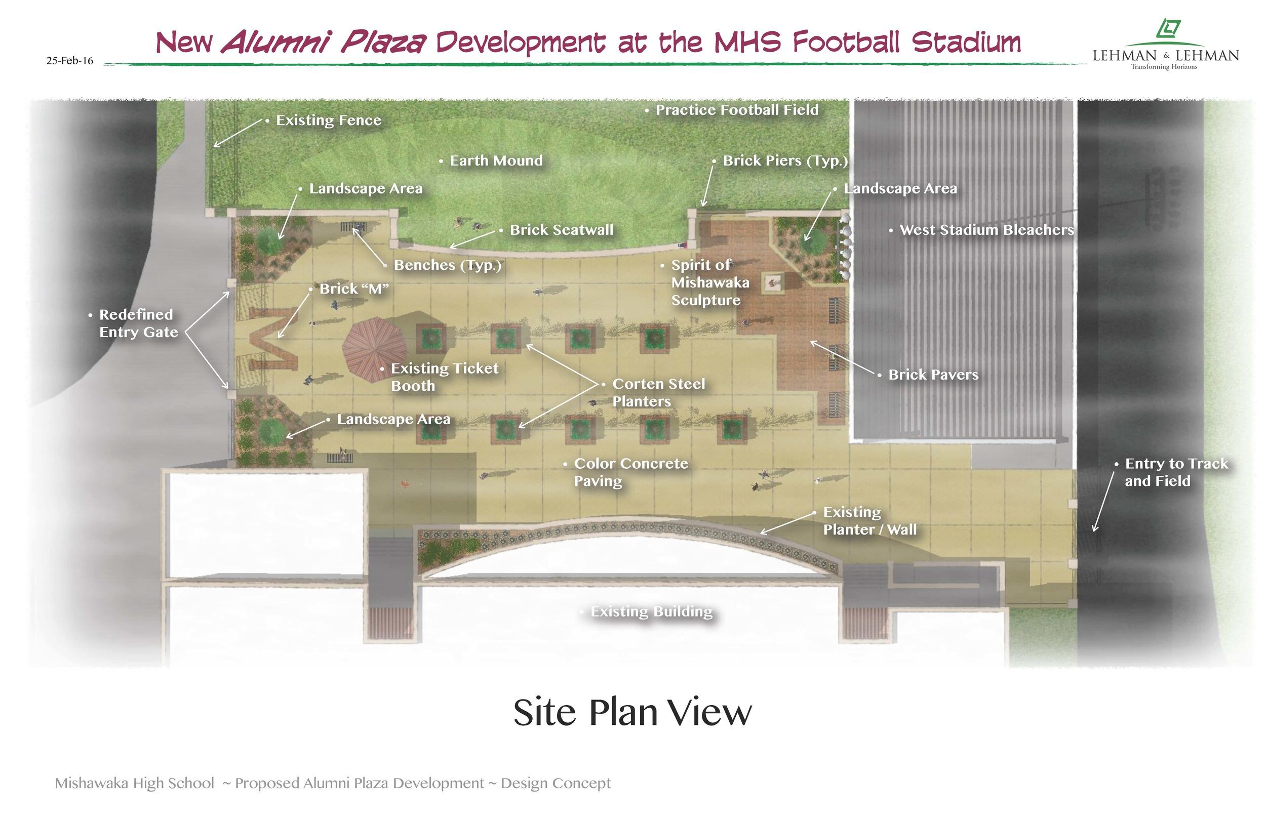 MHS Courtyard 2.jpg