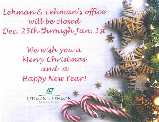 L&L Office Closed.png