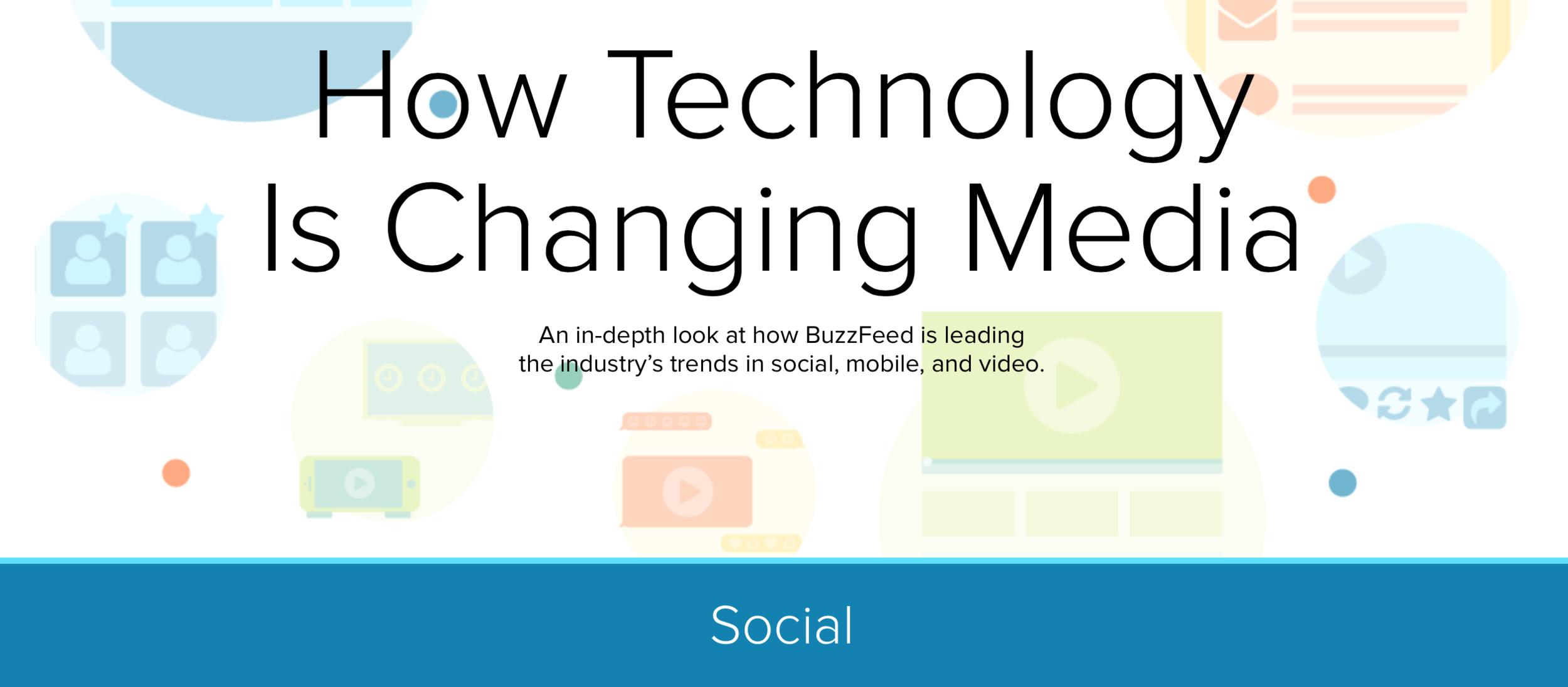 Tecnology Changing Media LAM.png