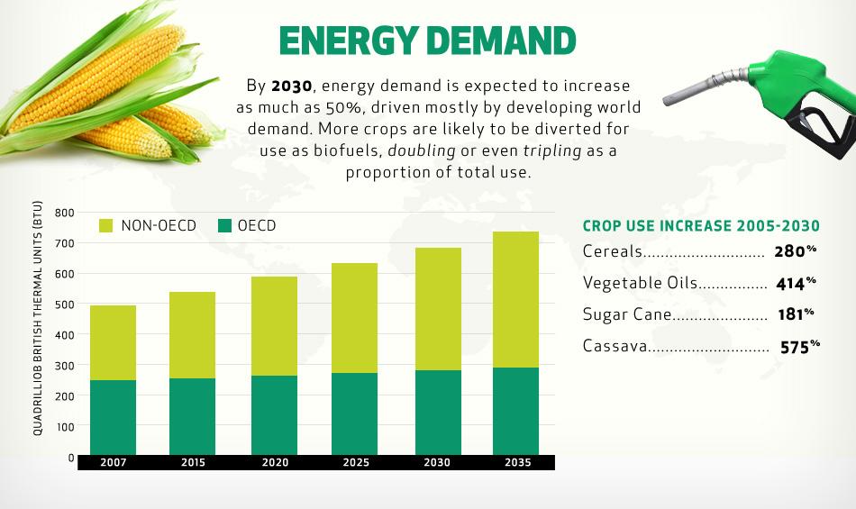 energy-demand.jpg