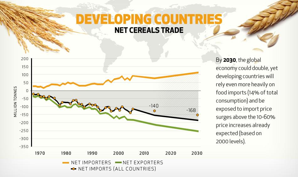 developing-countries.jpg