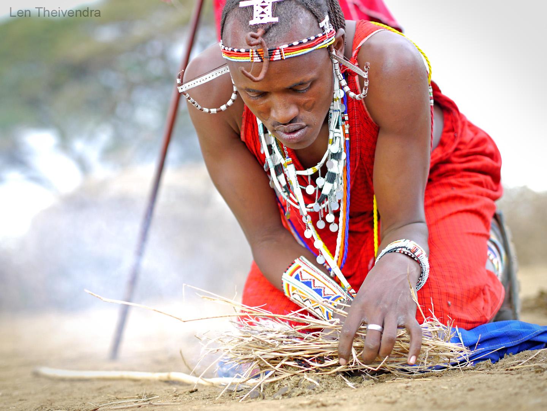 KenyaTrip-0522-MaasaiVillage-Amboseli.jpg