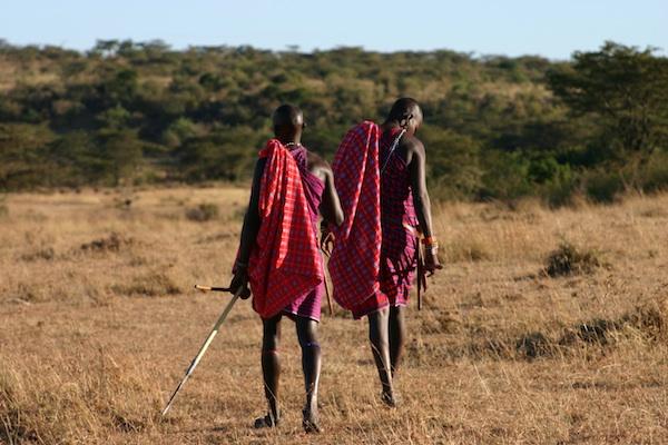 Masai_Mara.jpg